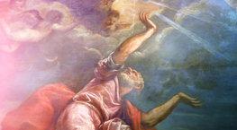 Assurance of Eternal Life