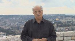 Jerusalem: A Cup of Trembling