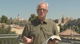 Armageddon and the New Jerusalem
