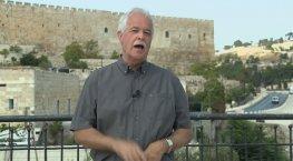 Jerusalem: Capital of a Kingdom